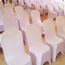 location housses de chaises pour r ception dans le var 83 mille et une nuits. Black Bedroom Furniture Sets. Home Design Ideas